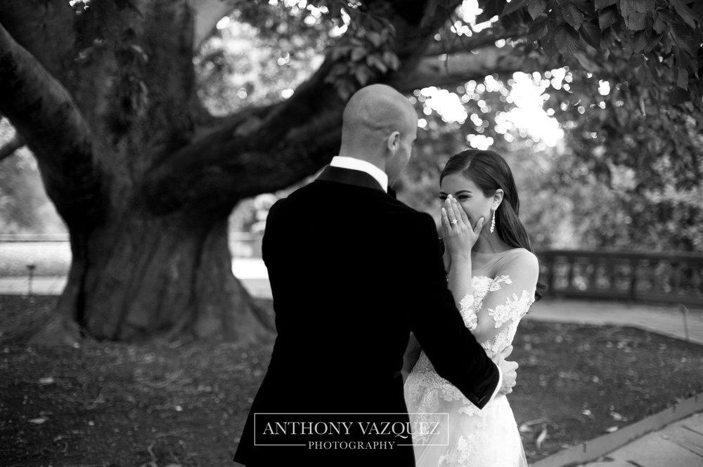 Photographer - Anthony Vazquez