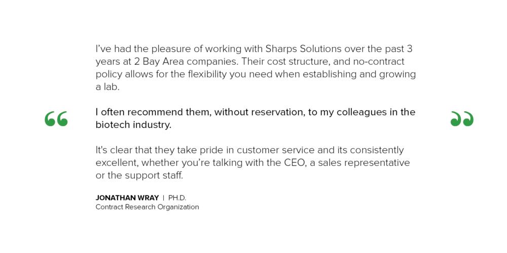 Testimonial_2_Sharps_Solutions