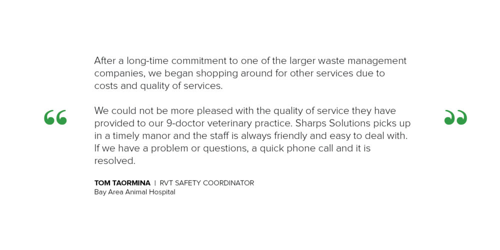 Testimonial_4_Sharps_Solutions