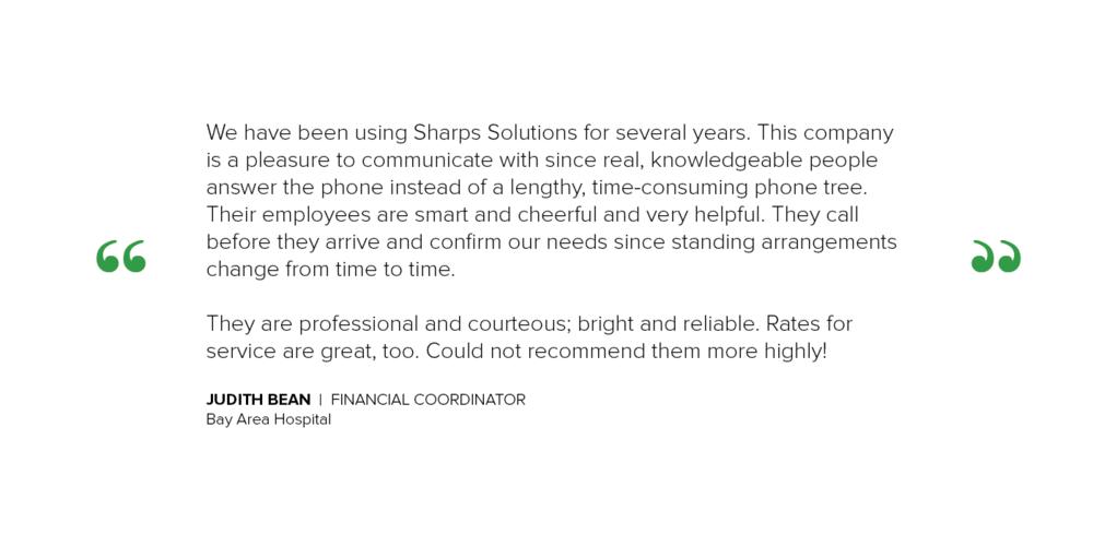 Testimonial_5_Sharps_Solutions