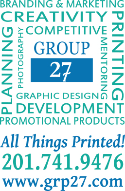 Group 27 business cards reheart Choice Image
