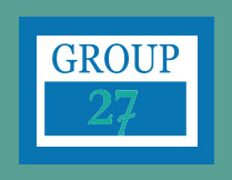 Group 27
