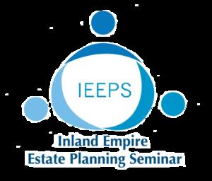 IEEPS Logo