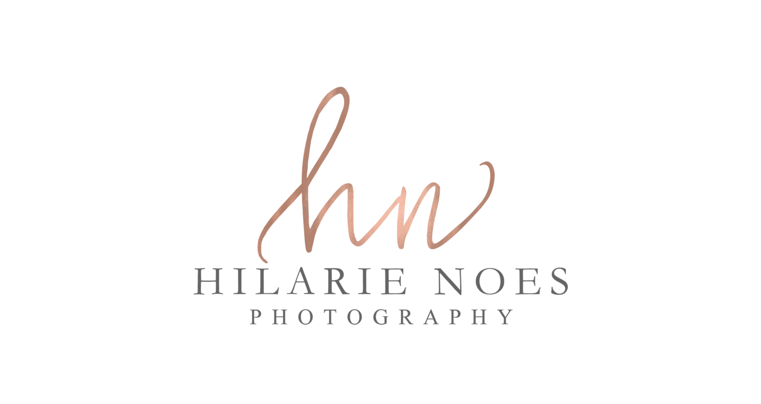 Hilarie Noes Photography | Cincinnati, Ohio Lifestyle Family Photography