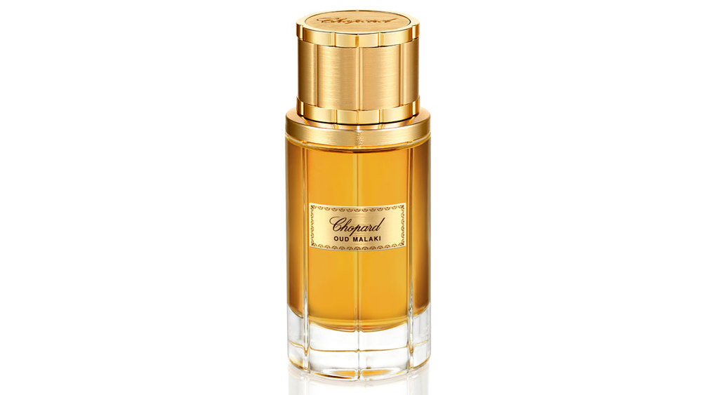 Chopard-Oud-Malaki-Fragrance.jpg