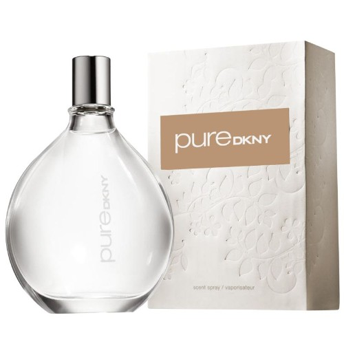 dkny-pure-bottle-B.jpg