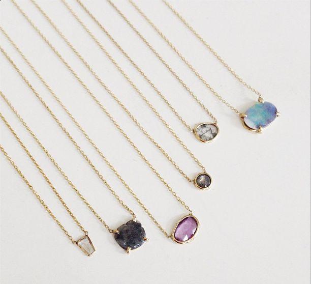 9f70c7707718386c7978c62dfacd6691--vale-accessories.jpg