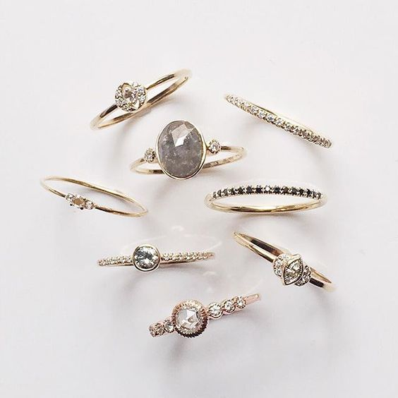 76c4dc1fda071b9008c93d5e7bc836ef--thin-rings-black-diamond.jpg