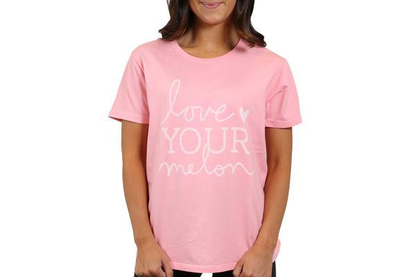 apparel-light-pink-classic-tee-1_grande.jpg