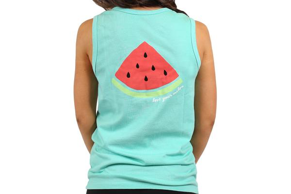 apparel-mint-watermelon-tank-1_grande.jpg