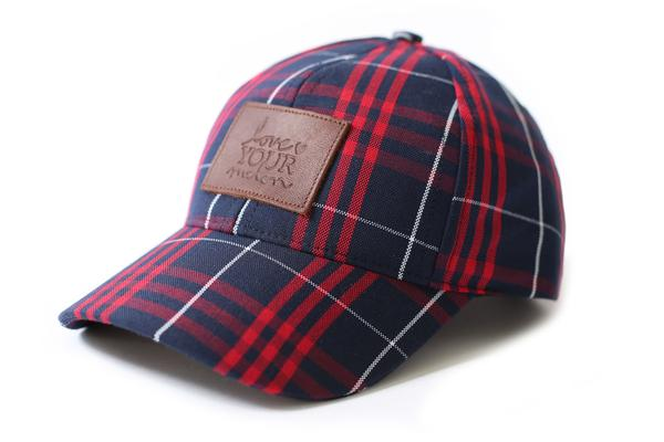 cap-red-and-navy-plaid-cap-1_grande.jpg