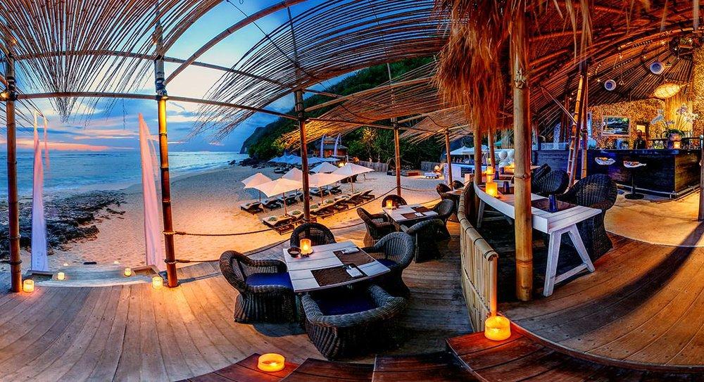 16._Karma-Kandara-Karma-Beach-Bali-1.jpg