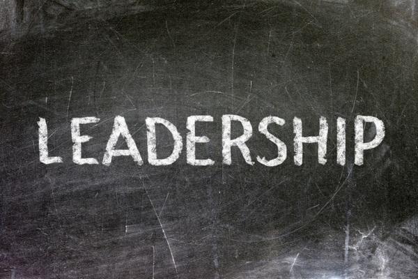 Leadership_Business.jpg