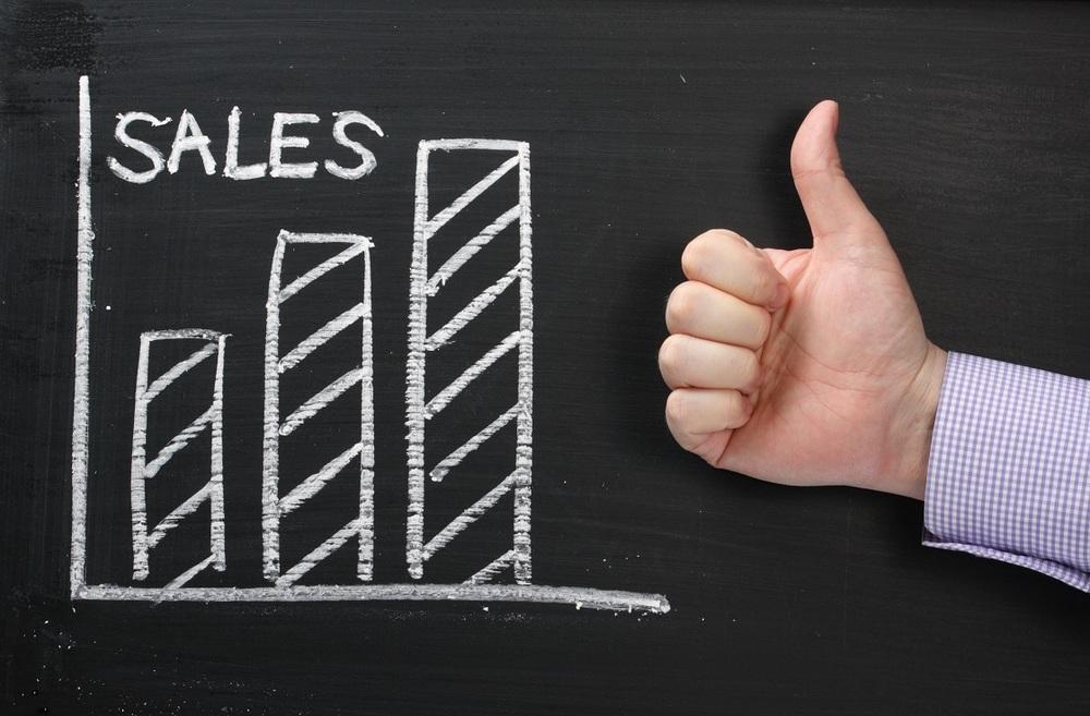 Sales_Business.jpg