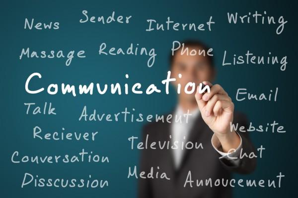 Communication_Business.jpg