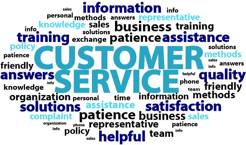 CustomerService_Business.jpg