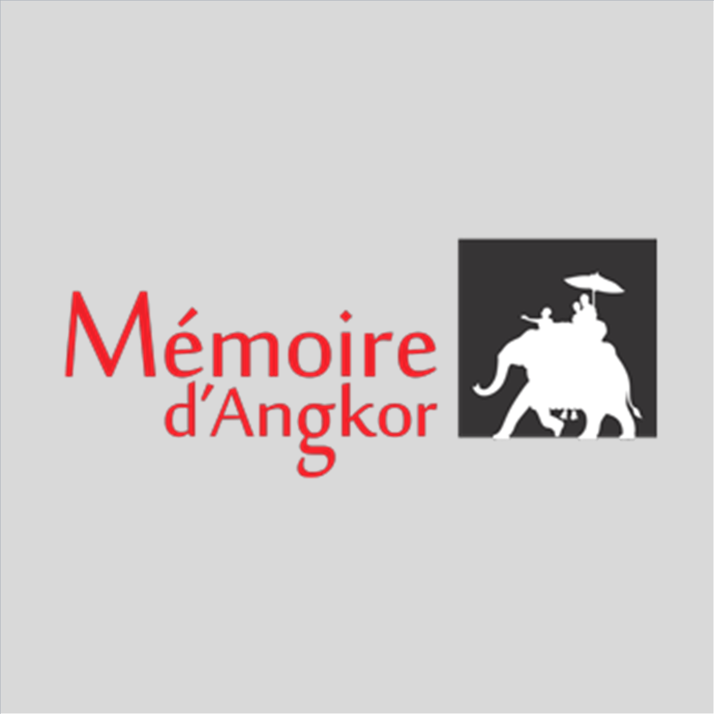 Memoire_Logo_Website_Grey.png