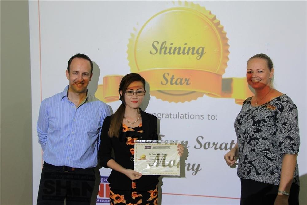 PM Oct 2015 Shining Star