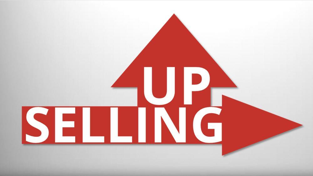 Upselling_Business.jpg