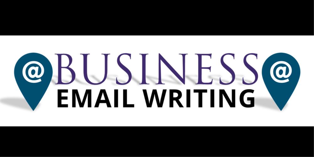 BusinessEmailWriting_Business.jpg