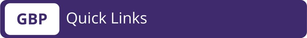 GBP_QuickLinks.jpg