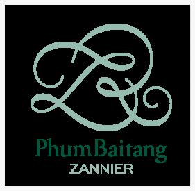 logo-phum.png