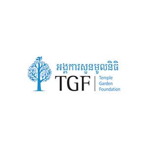 TGF.jpg