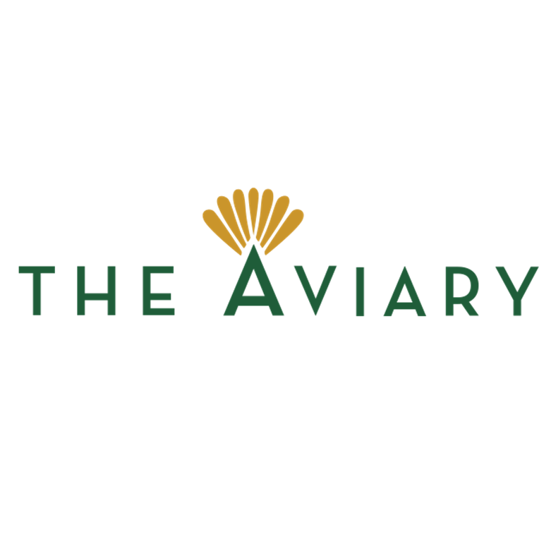 TheAviary.png