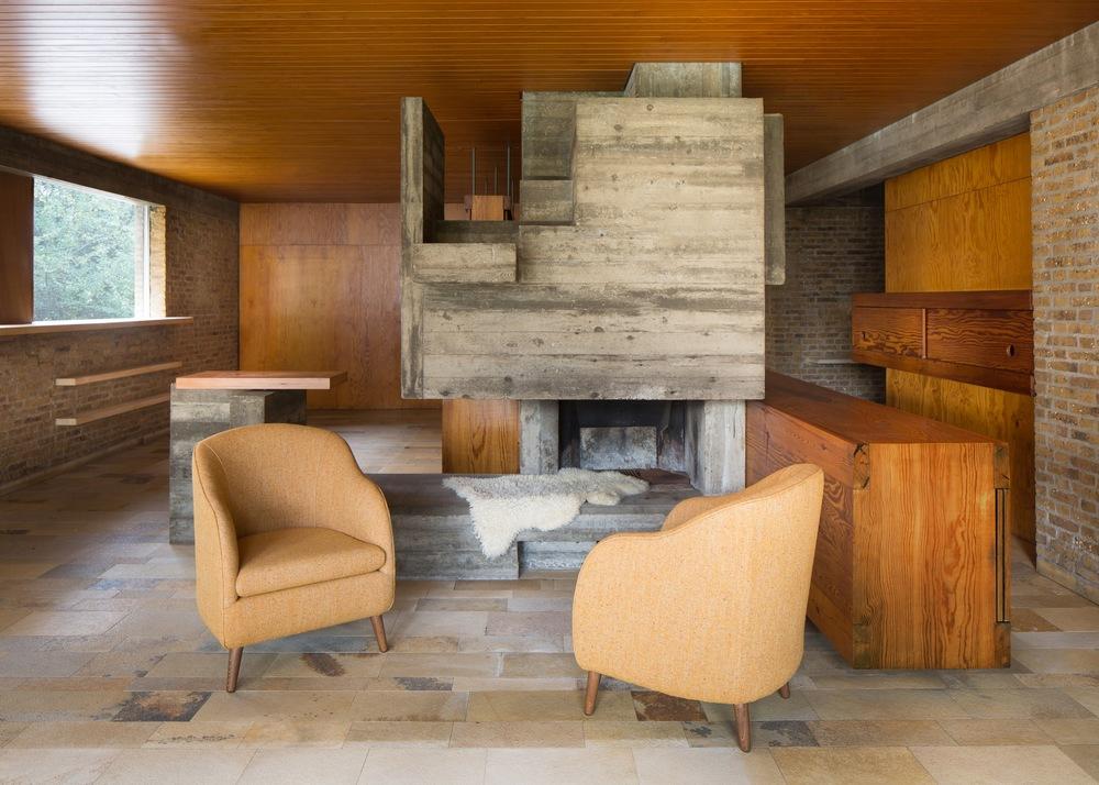 maries-corner-ambiance-armchair-fowler-deinze-141106-9496.jpg