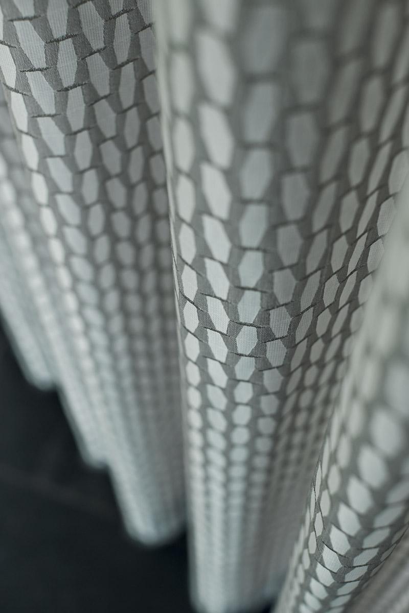 Kobe Grid