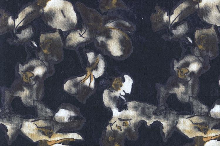 Moonflower V03
