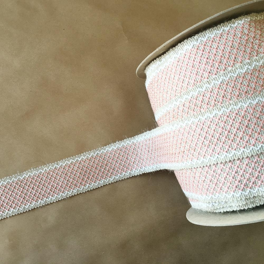 Camlet Wool Blush