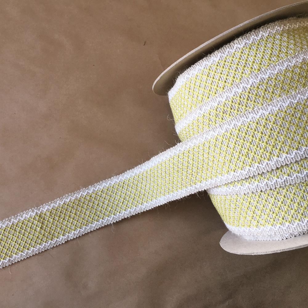 Camlet Wool Lizard