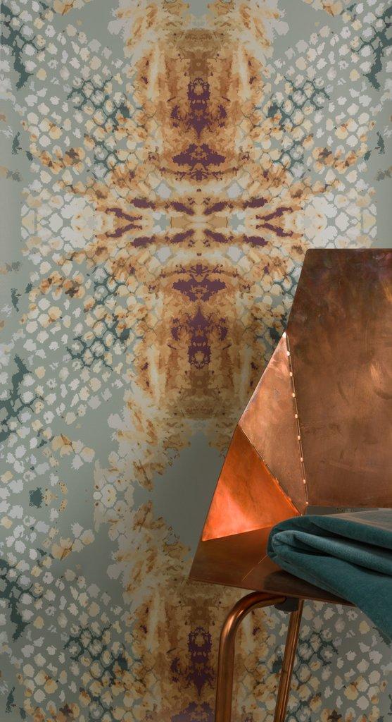 Totem wallpaper