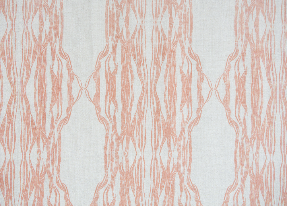 Flow Coral