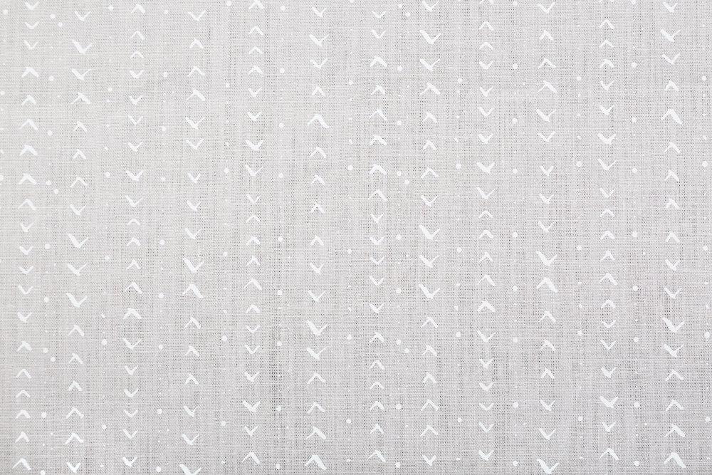 Titik White