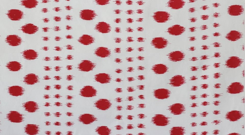 Polkat Crimson