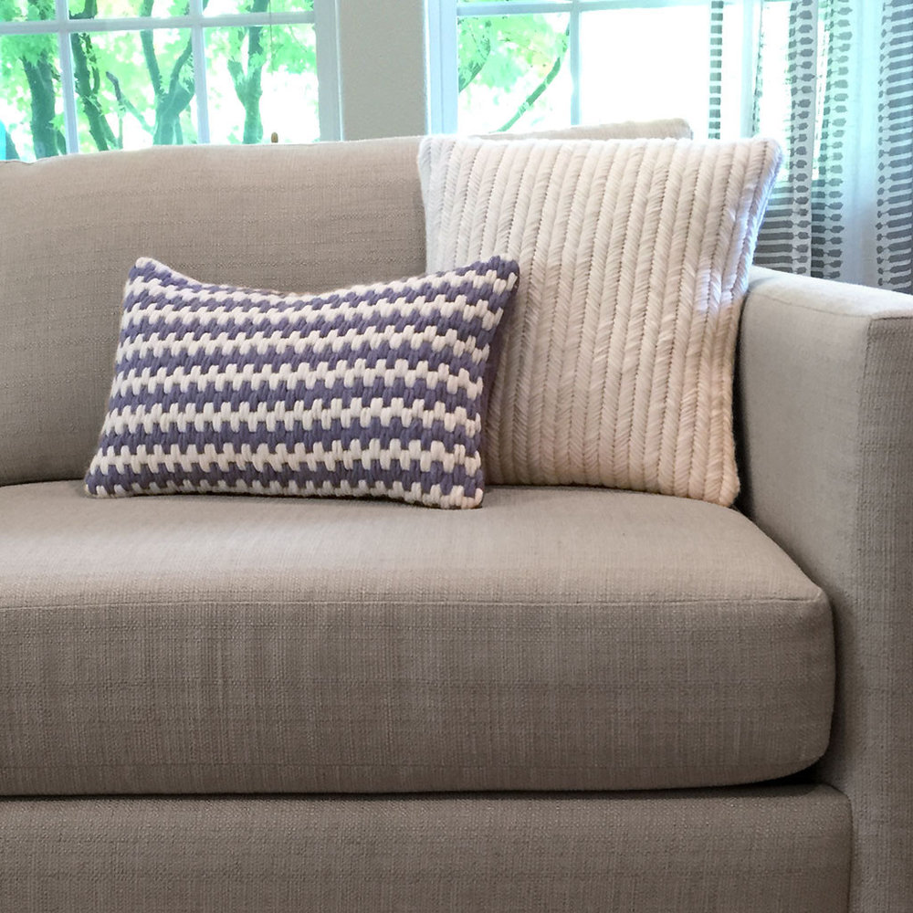 CreamLavender-sofa-handmade-pillows.jpg