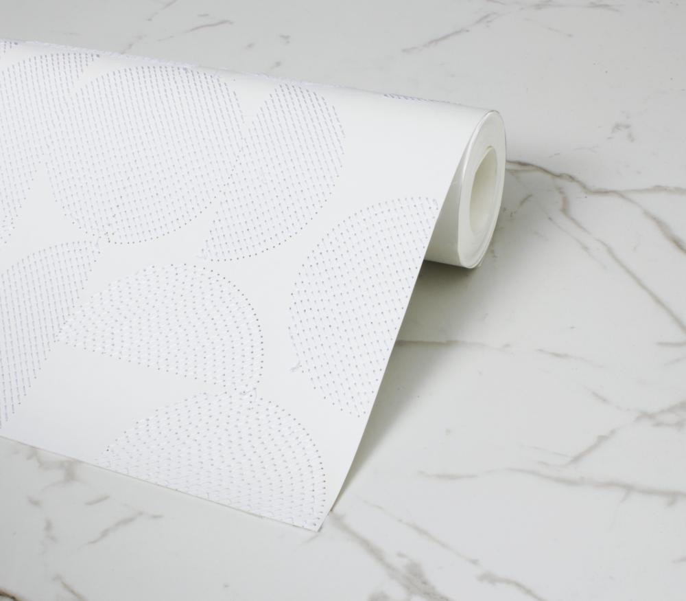 Arc - Paperwhite