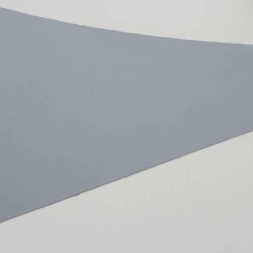 Offset - Flint Grey detail