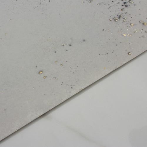Igneous - Granite detail