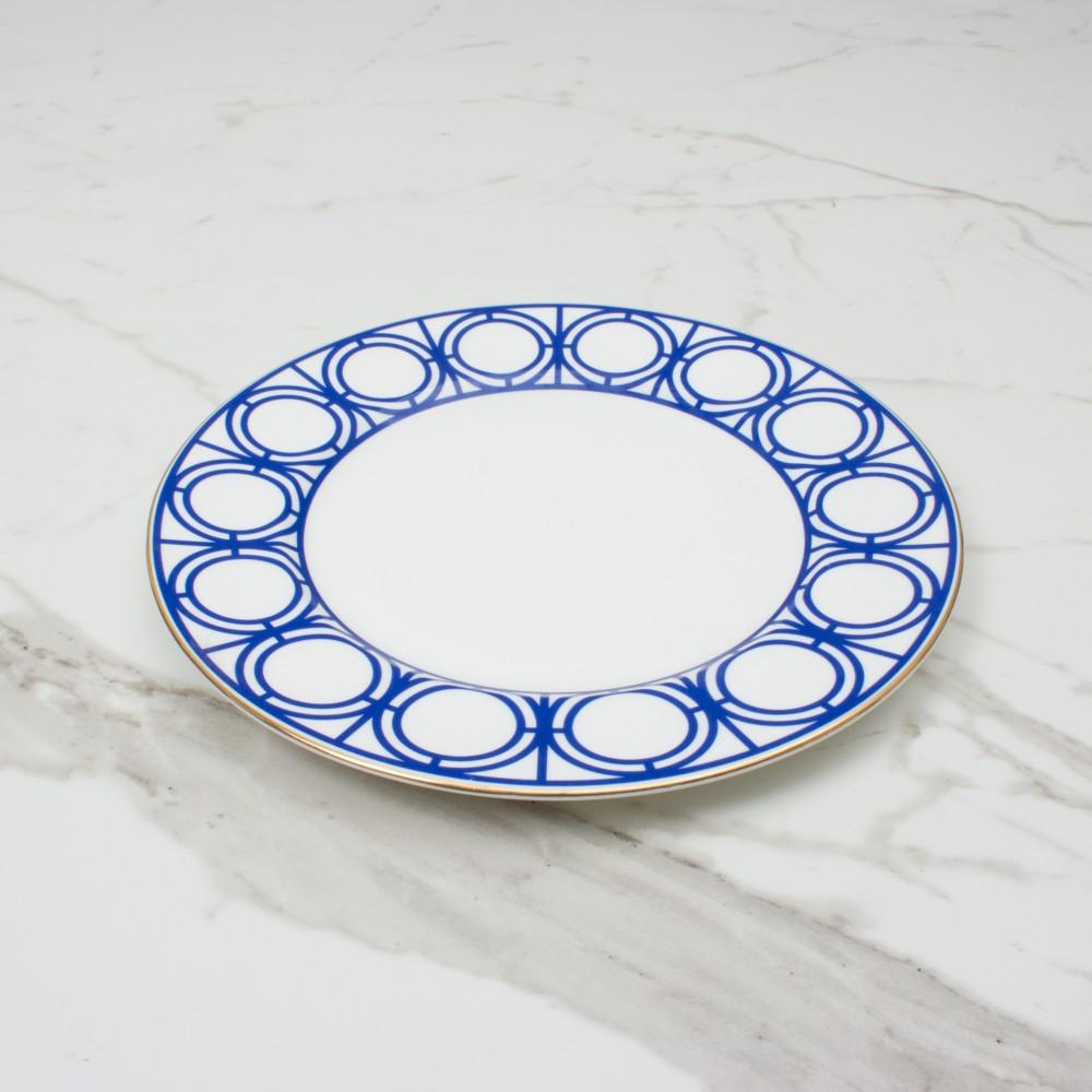 Palladian Side Plate
