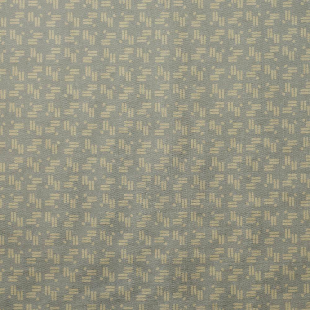 Woven Reed Mist Putty