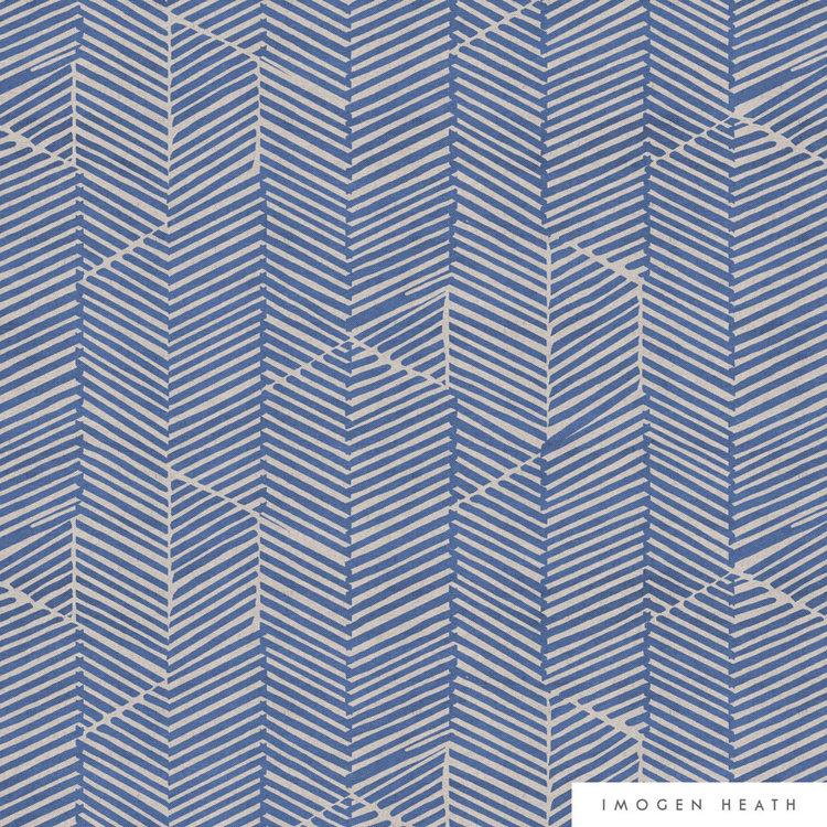 imogen-heath-Aria-fabric-Bright-Blue-2.jpg