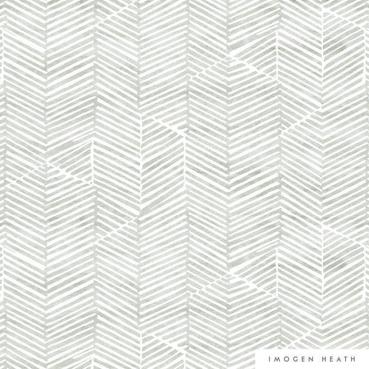 imogen-heath-Aria-fabric-Greengrey2.jpg