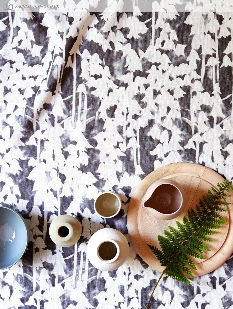 Imogen-Heath-Bluebell-Fabric.jpg