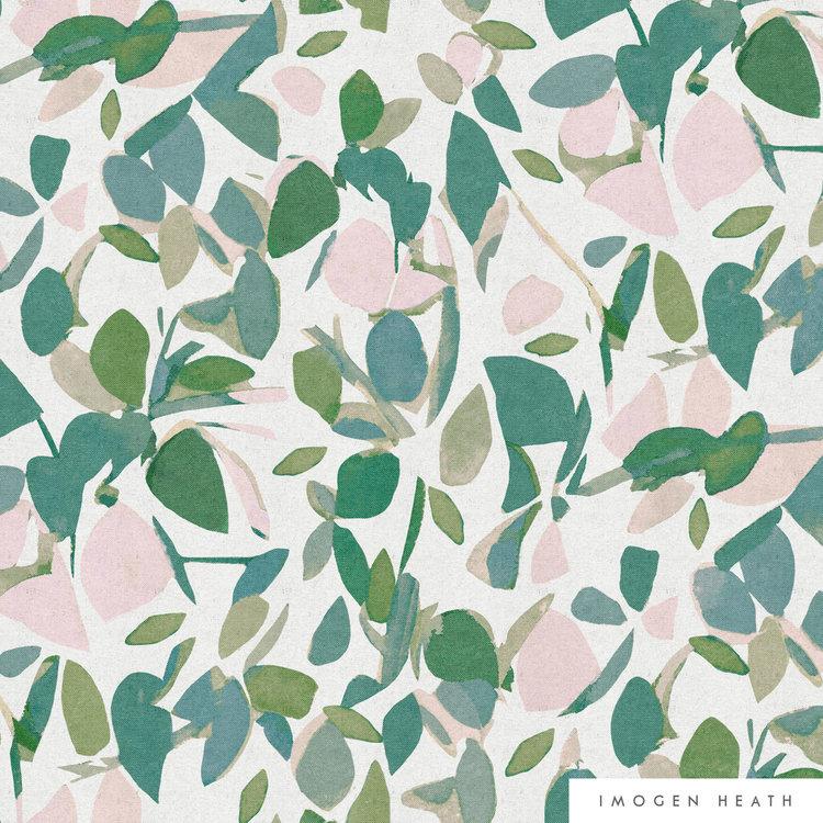imogen-heath-Evergreen-fabric-greenpink.jpg