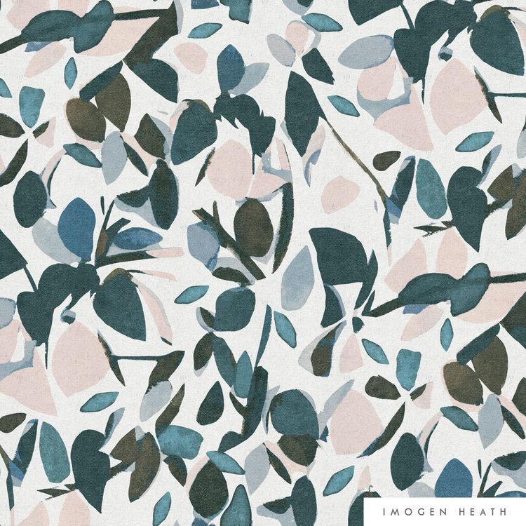 imogen-heath-Evergreen-fabric-indigo.jpg