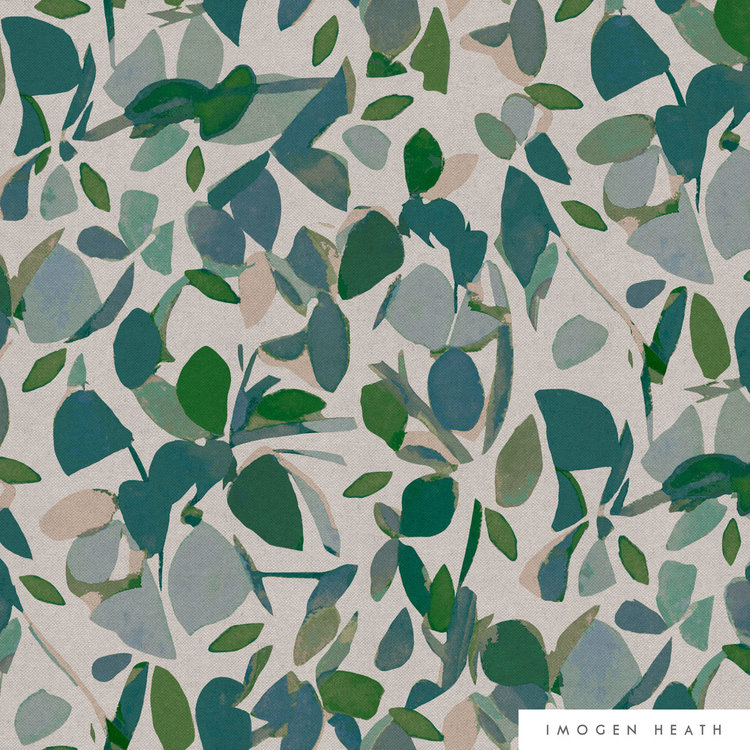 imogen-heath-Evergreen-fabric-Oatmeal.jpg