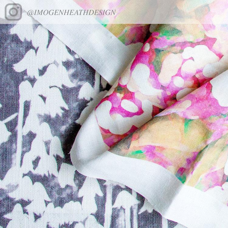 Imogen-Heath-Fabric-Rosa-&-Bluebell.jpeg